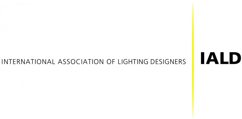 International Association of Lighting Designers logo.