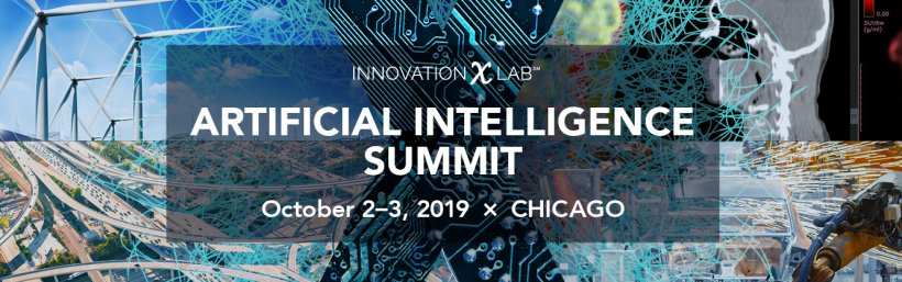 Artificial Intelligence Summit