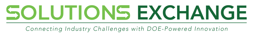 OTT Solutions Exchange Green Logo
