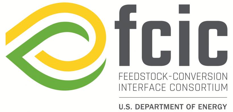 Feedstock-Conversion Interface Consortium logo