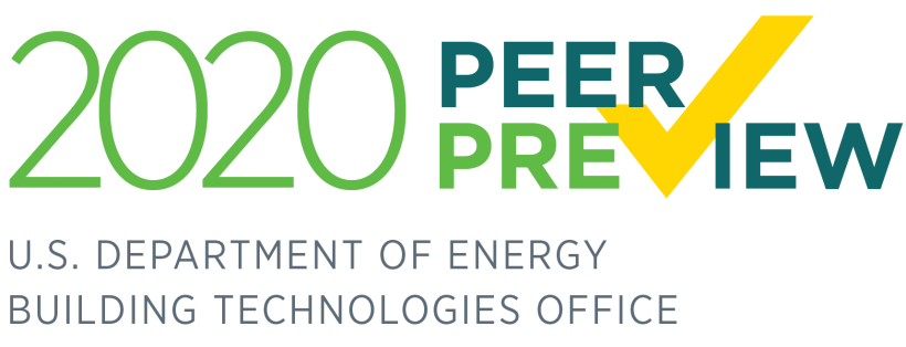 2020 Peer Preview logo (revised 11-17-20).