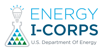 Energy ICorps Logo OTT