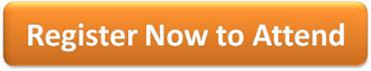 Webinar registration button