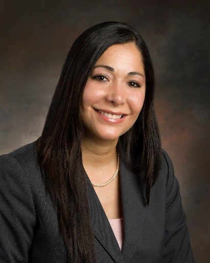 Brenda Garcia-Diaz