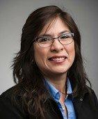 Dr. Judith Vidal