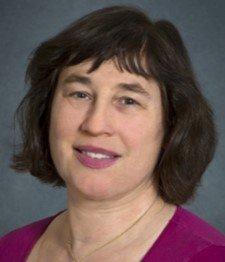 Dr. Marca Doeff