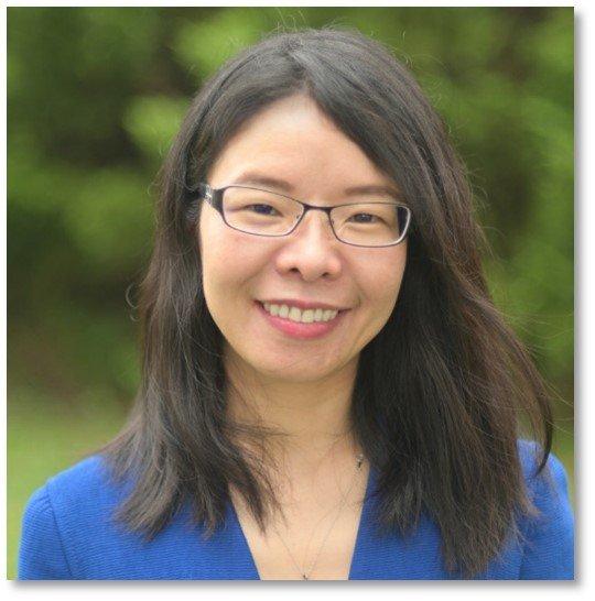 Dr. Miaofang Chi