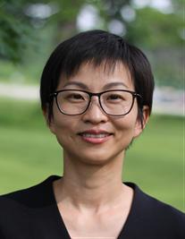 Dr. Qiang Dai