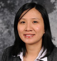 Dr. Ruby Thuy Nguyen