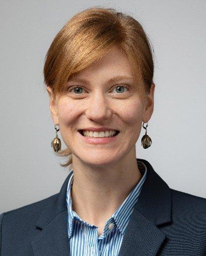 Tessa Greco