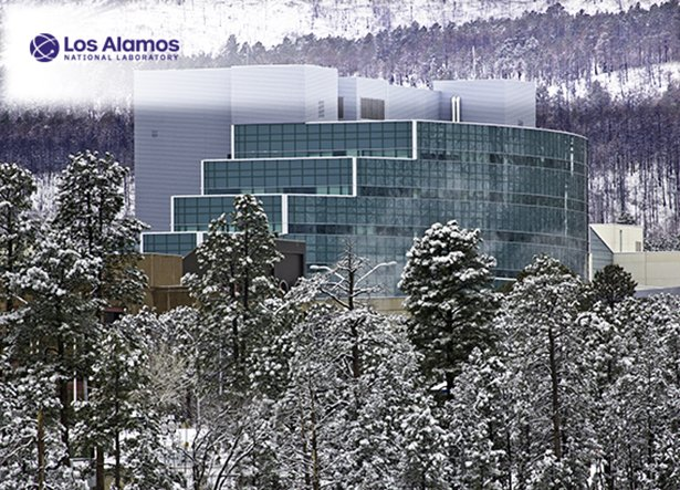 Los Alamos National Lab and Logo 2021.jpg