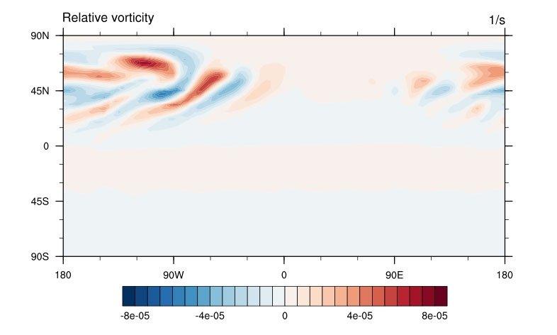 Newswise: 050721-ber-earths-atomosphere.jpg?itok=-W-tcpvH