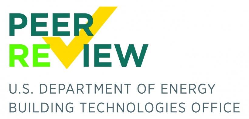 peer review logo no date