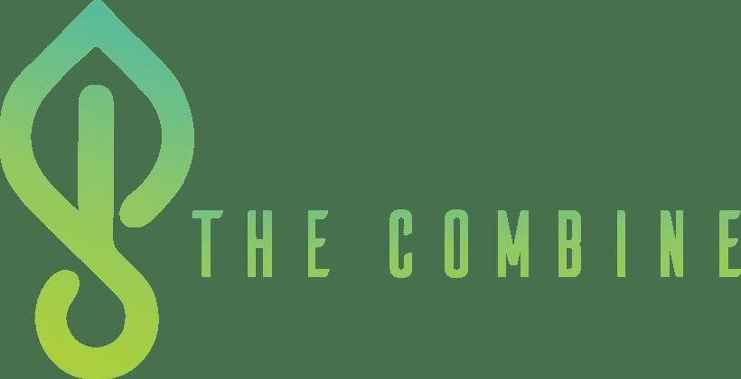 The Combine Logo