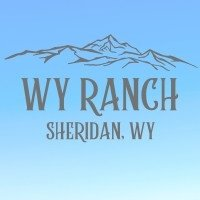 WY Ranch Logo