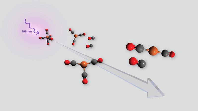 Newswise: 072921-bes-photocatalyst.png?itok=dwpinetH