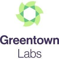 Greentown Logo
