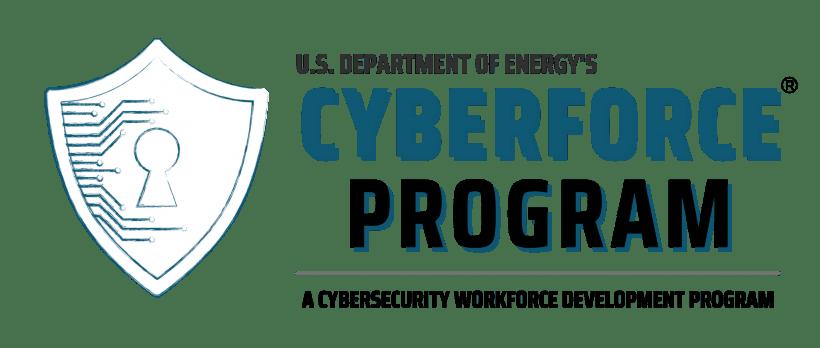 US Department of Energy's Cyberforce Program: A cybersecurity workforce development program
