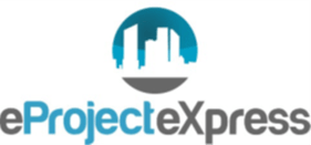 eProject eXpress