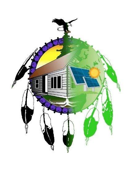 AHA's Go Solar! initiative logo