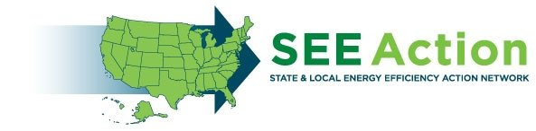 SEE Action logo