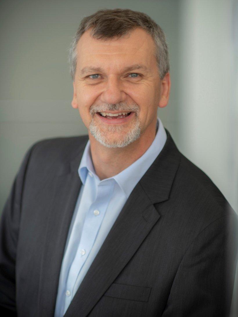 Richard Voorberg