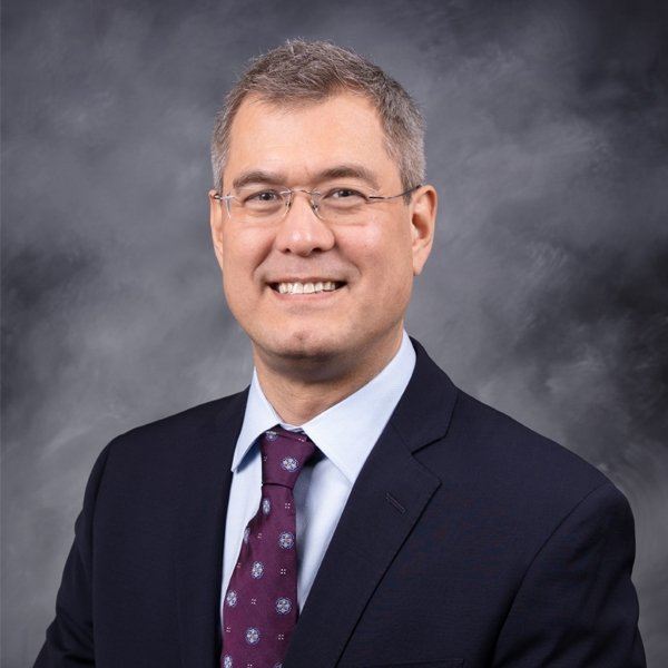 Ken Andersen is the Associate Laboratory Director for Neutron Sciences at Oak Ridge National Laboratory, located in East Tennessee.