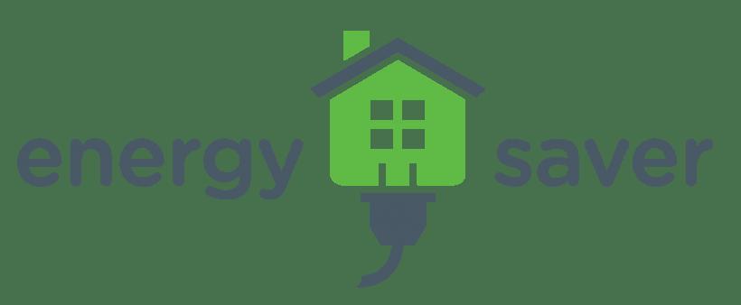 Energy Saver identifier