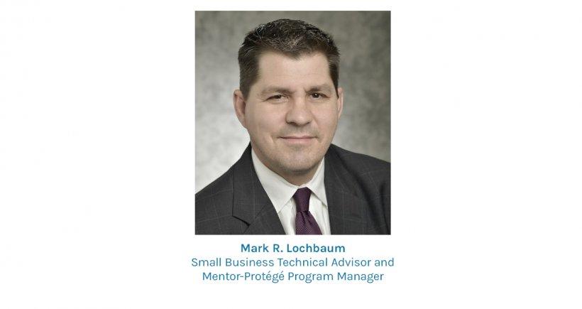 Mark_Lochbaum updated.jpg