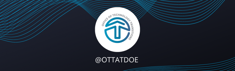 OTT Twitter Banner Website