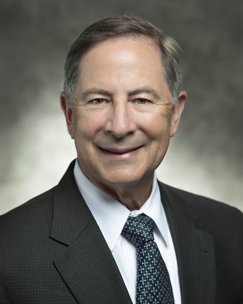 Doug E. Fremont, Chief of Staff, NNSA