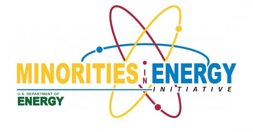 Minorities in Energy Initiative