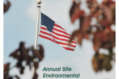 2011 Portsmouth Annual Site Environmental Report