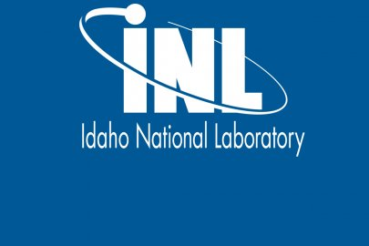 Idaho National Lab K-12 STEM Grants
