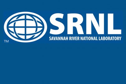 Savannah River National Laboratory