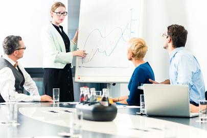 Federal Energy Management Program Training