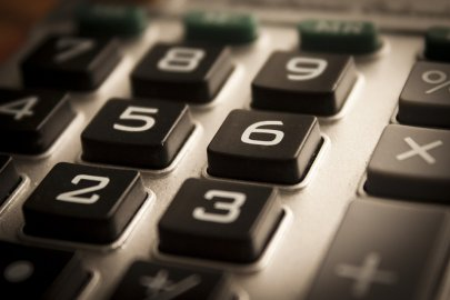 Energy- and Cost-Saving Calculators