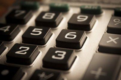 Energy- and Cost-Saving Calculators