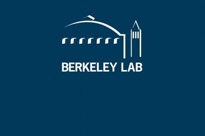 Berkeley Lab BLISS Program
