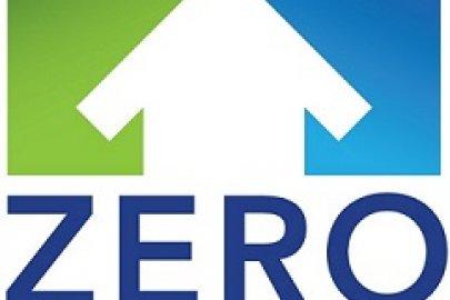 Zero Energy Ready Homes