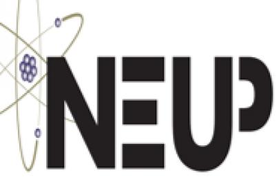 Nuclear Energy University Program (NEUP)