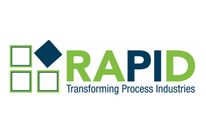 The Rapid Advancement in Process Intensification Deployment (RAPID) Institute