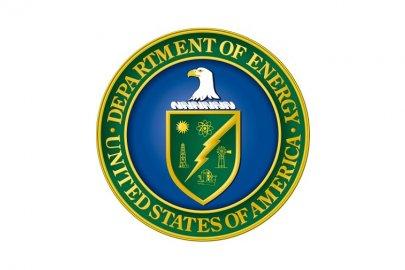 FY 2020 DOE Agency Financial Report