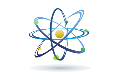 The Harnessed Atom - Teachers' Edition