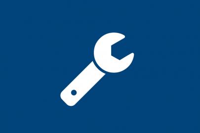 Find FEMP Tools