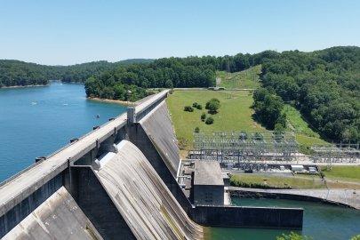 Hydropower Market Reports