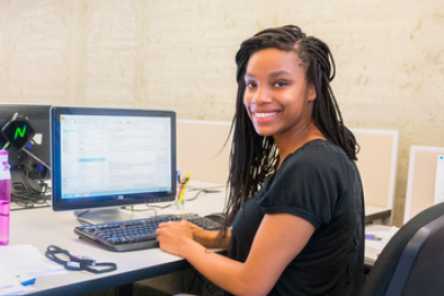 Argonne National Lab Professional Career Internship Program