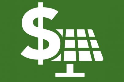 Energy and Project Procurement Development Services