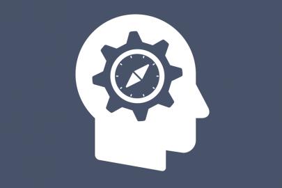 Strategic Programming and Integration Planning