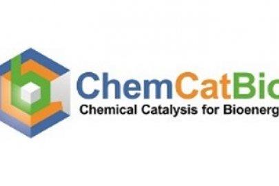 Chemical Catalysis for Bioenergy Consortium (ChemCatBio)